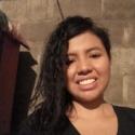 Elena Salinas