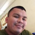 Ricardo21687