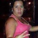Katica Velez