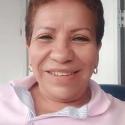 Maria Hurtado
