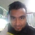 Javier Maes
