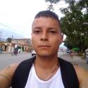 Miguel Angel Castañe