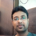 Hemail Chatterjee