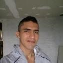 Benyamin24