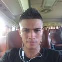 Wilson Duarte