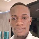 Emmanuel Makita
