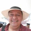 Carlos Torres Acosta