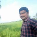 meet people like Netaji