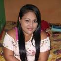 Kenia Rosales