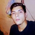 Rodrigo Cos