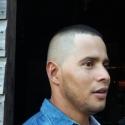 Joel Adonis Machado