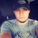 Cristian Alejandro