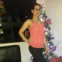 Yolanda Abreu