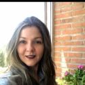 Jasmin Orozco