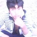 Joshual