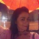 Kari Castro