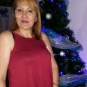 Olga Villarreal