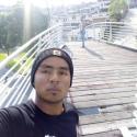 Luis Colorado