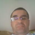 John Fredy Marin
