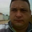 Margaracucho