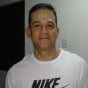 Juan G Marvez