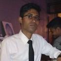 Aditya Mallick