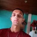 meet people like Marlon Jimenez