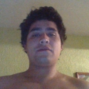 Arturito2013