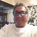 Conocer amigos gratis como Carlos Arce