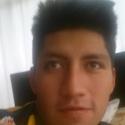 Carlinho0576