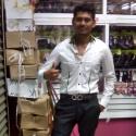 Amor en linea con Ramiro