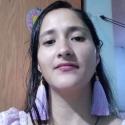 make friends for free like Betty Mendoza