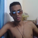 Carlos21