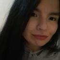 chat amigas gratis como Priscila_13