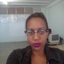 Karen Mwakona Glez