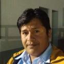 John Gustavo