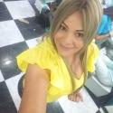 Fay Patricia