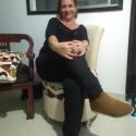 Gloria Nancy Rios