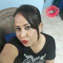 Sary Paul
