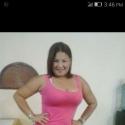 Mariana Soler