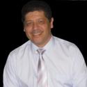 Jose Alberto Flores
