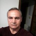 Jose12345