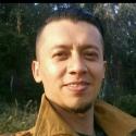 Samuel Pineda
