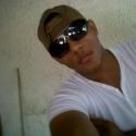 Andrylay22