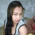 Ana Parachay