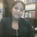 Adriana Del Rosario