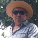 Emilio Arrue