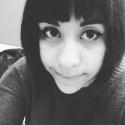 Mili_Astudillo