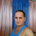 buscar hombres solteros con foto como Ariel Padron Jimenez