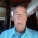 Adolfo Amado Fariña